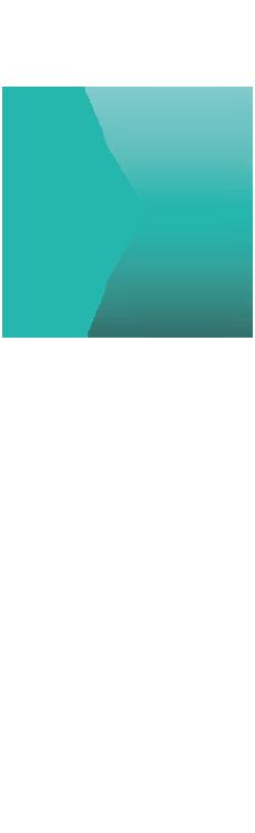banner_image_hexagones